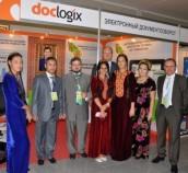 Biznesa misija Turkmenistānā
