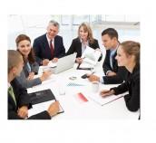Konference klientiem Latvijā