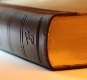 DocLogix Lietuvas tiesās uzsācis dokumentu vadības sistēmas ieviešanu