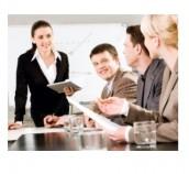 DocLogix risinājums efektīvai sanāksmju pārvaldībai