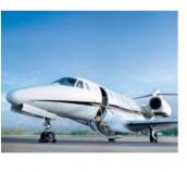 """DocLogix sekmīgi pabeidzis vērienīgu projektu aviācijas uzņēmumu grupā """"Avia Solutions Group"""", AS"""