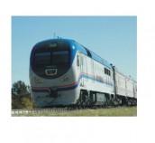 """""""DocLogix"""" savaldīs Turkmenistānas dzelzceļa transporta ministrijas dokumentu straumes"""
