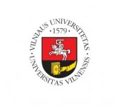 """Viļņas Universitātes studentiem tiek pasniegts """"DocLogix"""" kurss"""