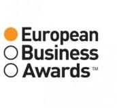 """""""DocLogix"""" atzīts par vienu no dinamiskākajiem uzņēmumiem Eiropā"""