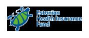 Igaunijas Veselības apdrošināšanas fonds