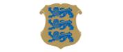 Igaunijas Kultūras ministrija