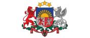 Latvijas Republikas Satiksmes ministrija