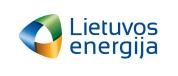 Enerģijas un siltuma ražošana un piegāde