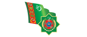 Turkmenistānas Ekonomikas un attīstības