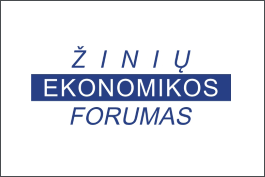 "Knowledge Economy Company 2006 Foruma ""Zināšanu"