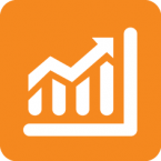 IMPROVED PERFORMANCE via automation - DocLogix procurement management solution
