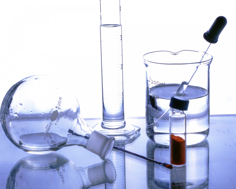 stockvault-chemistry138427