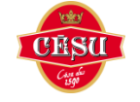 Cēsu alus, AS