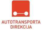 Autotransporta Direkcija,Valsts SIA