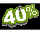 DocLogix dzimšanas dienas akcija – papildus licencēm atlaide vairāk nekā 40%