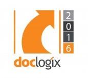 """""""DocLogix 2016"""" jau klāt!"""