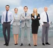 Vidējiem uzņēmumiem paredzētie privātie mākoņu risinājumi – tā ir elastība, kontrole un zemākas izmaksas