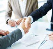 DocLogix paziņo par savu jauno partneru kanālu tīklu Apvienotajā Karalistē — Retec Solutions