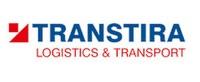 Loģistika un transports