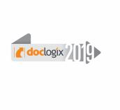 """Iepazīstieties ar """"DocLogix 2019"""""""